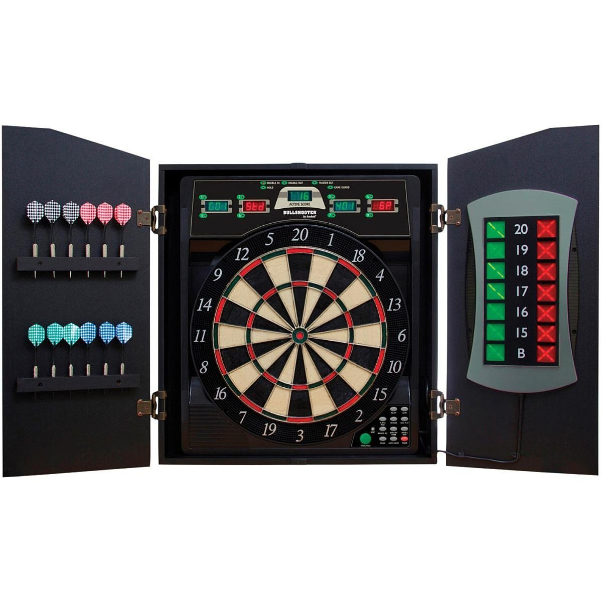 Best Dart Accessories For More Excitement Darts Lord